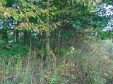 0 Parman - Photo 5