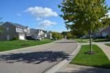 3833 Whirlaway Lane - Photo 15
