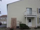 273 Inlet Court - Photo 3