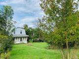 18800 Northville Road - Photo 18
