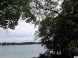 140 Washington Lake - Photo 1
