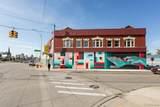2055 Gratiot Avenue - Photo 2