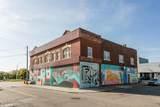 2055 Gratiot Avenue - Photo 4