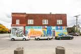 2055 Gratiot Avenue - Photo 5