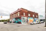 2055 Gratiot Avenue - Photo 6