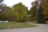 2065 Gray Road - Photo 1