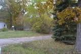 2065 Gray Road - Photo 2