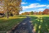 4813 Oak Tree Court - Photo 27