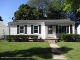 4800 Laurie Lane - Photo 1