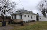 59165 Van Dyke Road - Photo 1