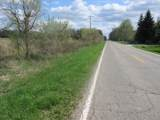 1 Elba Road - Photo 7
