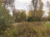 8211 Corunna Road - Photo 1