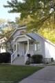 27360 Park Court - Photo 1