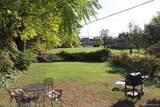 27360 Park Court - Photo 26