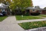 23710 Coyle Street - Photo 1