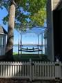 559 Grandview Beach Drive - Photo 26