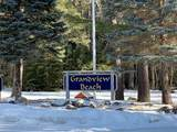 559 Grandview Beach Drive - Photo 27