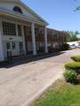 25301 5 MILE Road - Photo 4