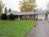 8078 Clarence - Photo 1