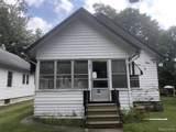 185 Euclid Avenue - Photo 1