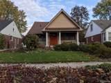 3555 Polk Street - Photo 1