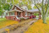 26403 Inkster Road - Photo 1