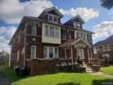4468 Helen Street - Photo 1
