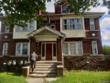 4468 Helen Street - Photo 2