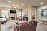7454 Village Court - Photo 5