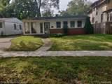 18695 Salem Street - Photo 1