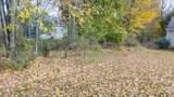 922 Hardwood Trail - Photo 15