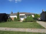 20840 Crestmont Lane - Photo 1