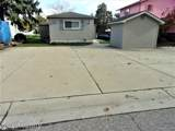30565 Young Drive - Photo 1
