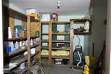 28049 School Section Rd - Photo 44