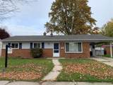 23325 Shoreview Street - Photo 1