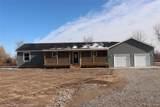 3442 Lake Pleasant Road - Photo 1