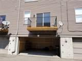 7633 Woodward Avenue - Photo 31