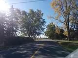 7435 Bunton Road - Photo 20