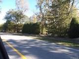 7435 Bunton Road - Photo 21