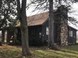 3281 Reid Road - Photo 1
