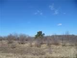 Par 5 Silver Hill Drive - Photo 1