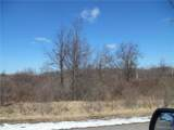 Par 7 Silver Hill Drive - Photo 1
