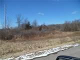 Par 8 Silver Hill Drive - Photo 1