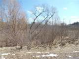 Par 9 Silver Hill Drive - Photo 1