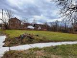 12411 Waltham - Photo 1