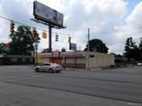 18685 8 Mile Road - Photo 1