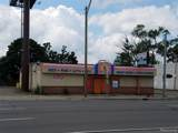 18685 8 Mile Road - Photo 6