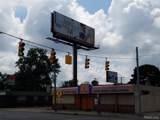 18685 8 Mile Road - Photo 7