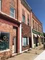 7 Main Street - Photo 3