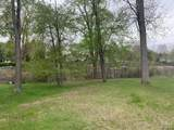 16126 Scenic View Drive - Photo 4